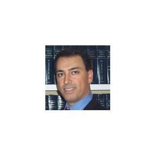 Michael H. Sartip
