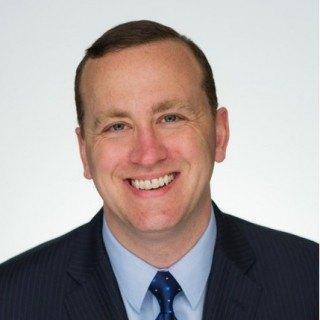 Michael S. Keating
