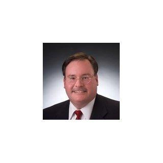 J. Brad Kallmyer MD, JD