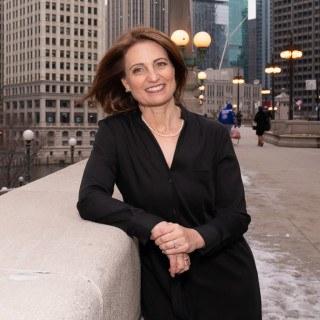 Carol Coplan Babbitt