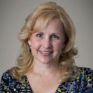 Phyllis D. Sims