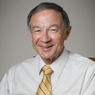 Robert A. Hawthorne Jr.