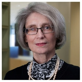 Theresa R. Hagen