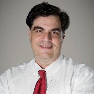 Mark D. Mese