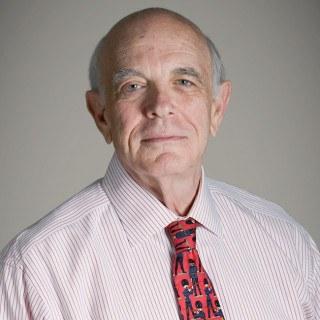 Charles S. McCowan Jr.