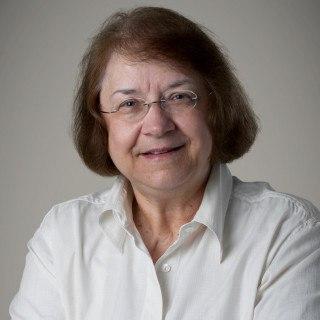 Linda G. Rodrigue
