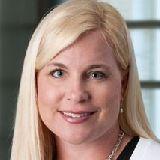 Amy D. Berret