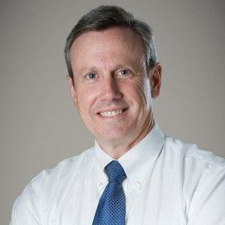 Glenn M. Farnet