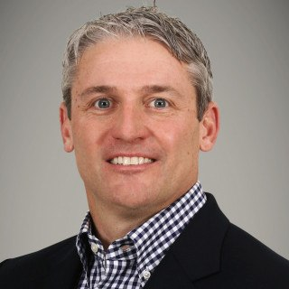 Jeffrey N. Boudreaux