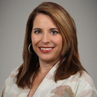 Melissa M. Cresson