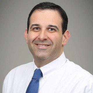 Scott D. Huffstetler
