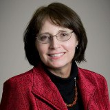 Deborah J. Juneau