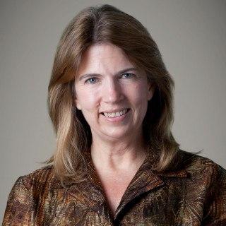 Katherine W. King