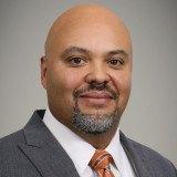 Victor J. Suane Jr.