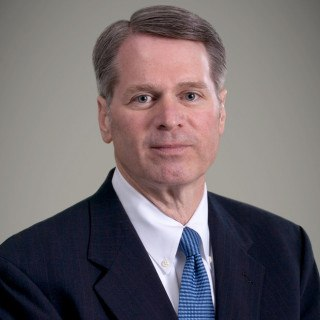 Bradley C. Myers