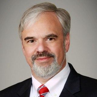 Esteban Herrera Jr.