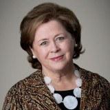 Gayla M. Moncla