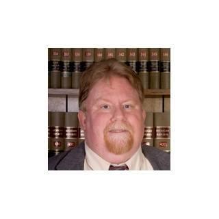 Kevin J. McCroskey