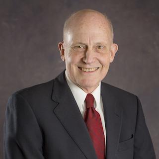 Robert O. Chessman