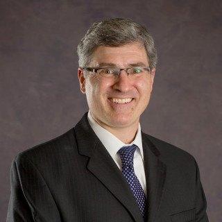 Christopher J. Rabideau