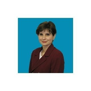 Patricia Lamazares Parker