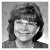 Barbara J. Mirk