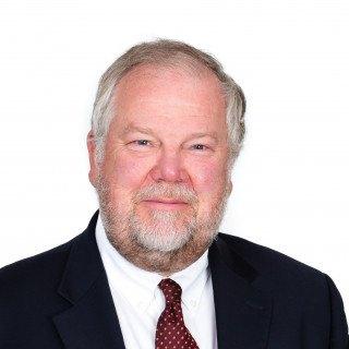 Michael E. Ricketts
