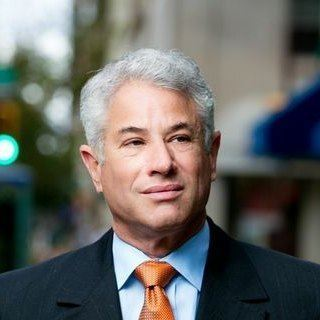 Scott E. Diamond