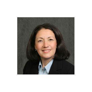Ellen M. Gillespie