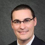 Michael P. O'Grodnick