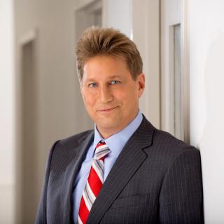 Steven E. Altman