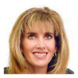 Melissa K. Landy