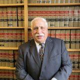 Robert J. Frisenda