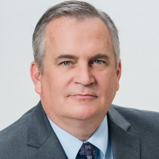 Brian A. Buchanan