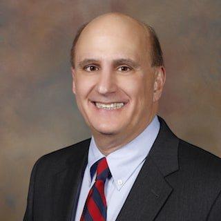 James M. Rubino