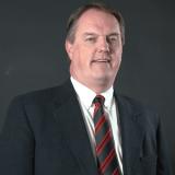Timothy M. McLaughlin