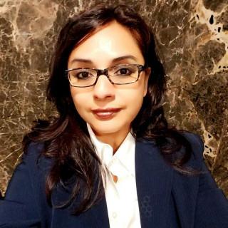 Jessica Mercado