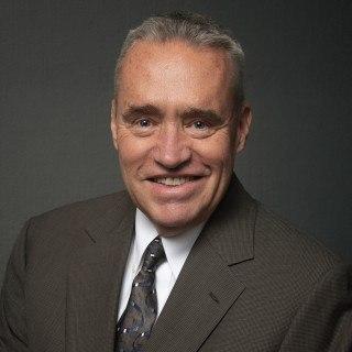 Raymond F. Chamberland III