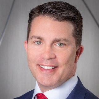 Jeffrey L. Cox Esq.