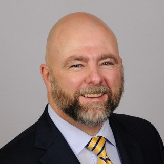 Daniel J. Krause