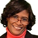 Gladys M. Weatherspoon