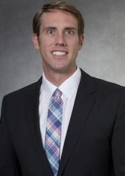 Craig L. Zissel