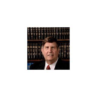 Bernard Lilse Mathews III