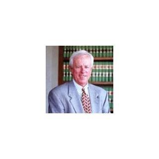 F. Boyd Hovde