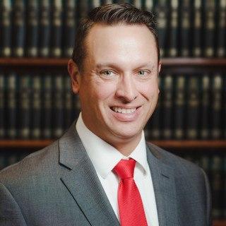 Jeffrey J. Michalowski