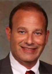 David M. Goldman