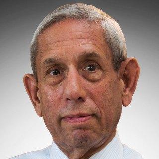 Bruce L. Scheiner