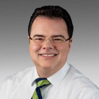 Daniel Stephan Dalesandro