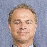 Herbert Jeffrey Gilles