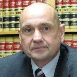 Charles Josiah Schurter